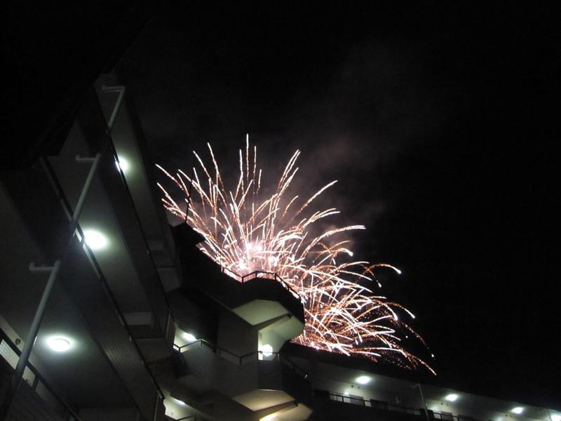 2012工芸祭り花火.jpg